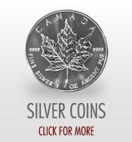 coin-silver-gg
