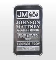 bar-silver-1ounce