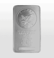 bar-silver-10oz