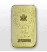 bar-gold-1oz