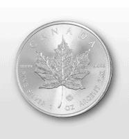 coin-silver-1oz