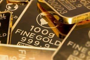 gold is money, gold bar shop, gold